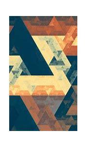 fractal, Apophysis, Fibonacci Sequence, Hexagon, Triangle ...