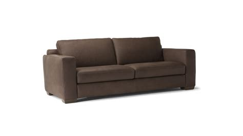 natuzzi leather sofa and loveseat natuzzi leather sofa reviews natuzzi leather sofas