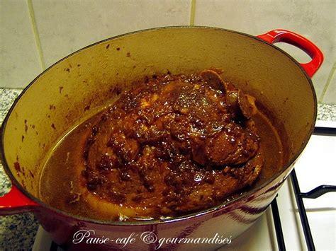 temps de cuisson rouelle de porc cocotte minute de conception de maison