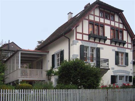 Terrasse Nachträglich Anbauen by Balkon Anbauen Holz