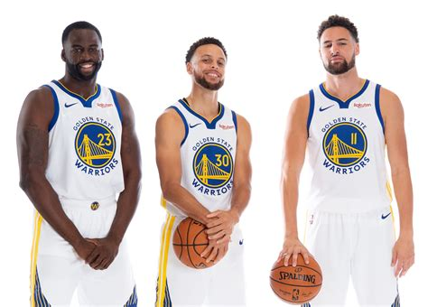 Will the Golden State Warriors Draft for the Future, or ...