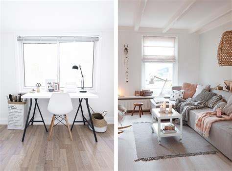 Scandinavian Interior Design Style by Scandinavian Style Wallpapers High Quality Free