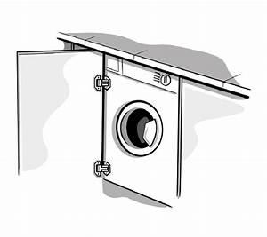 Einbau Waschmaschine Amazon : siemens iq700 wt44w5w0 isensoric premium ~ Michelbontemps.com Haus und Dekorationen