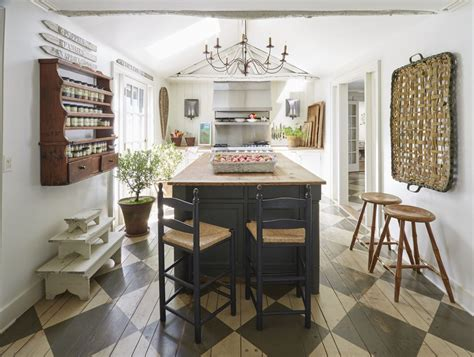 country kitchen wall nj nora murphy country style to inspire hello lovely 6171