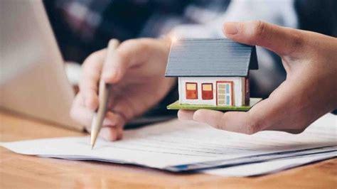 life insurance  final expense insurance  mortgage