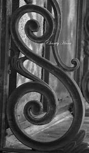 30 best images about architectural letters on Pinterest ...