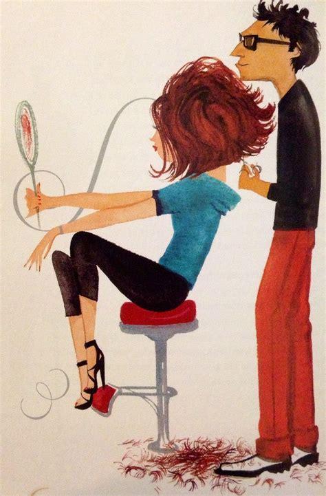 images  illustration makeup  pinterest