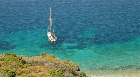 Sailing Greek Islands October by Sailing Greece Escapes 2 Greece