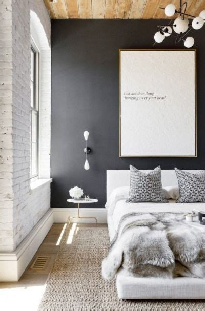 http wohninspirationen ideen fuers schlafzimmer the dreamiest bedrooms on the planet bedroom schwarze