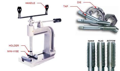 manual tapstapping station bray laboratory