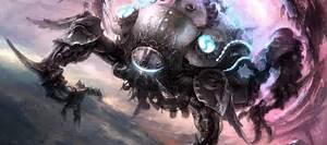 Final Fantasy XIV Stormblood Pre Orders Open January 24