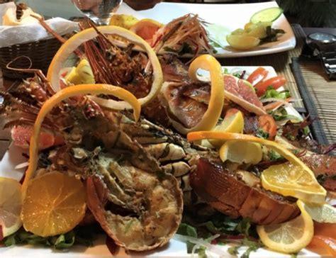 cuisine creole mauricienne 7 lieux pour découvrir la vraie cuisine mauricienne the foodtracks post