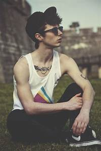 Pictures of, Boys and Style on Pinterest