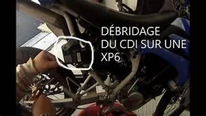 Schema Electrique Peugeot Xp6