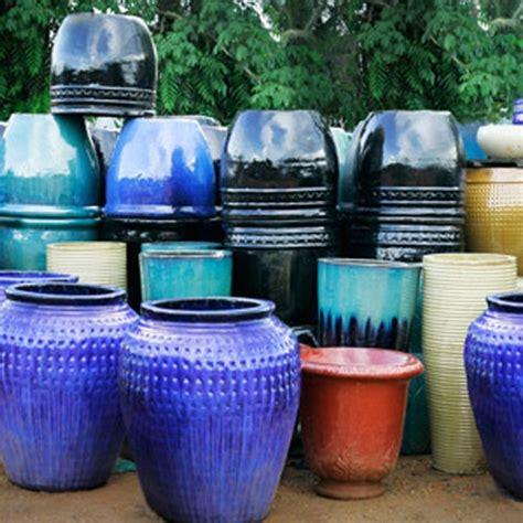 garden ridge pottery garden ridge pottery locations at home 44 photos 21