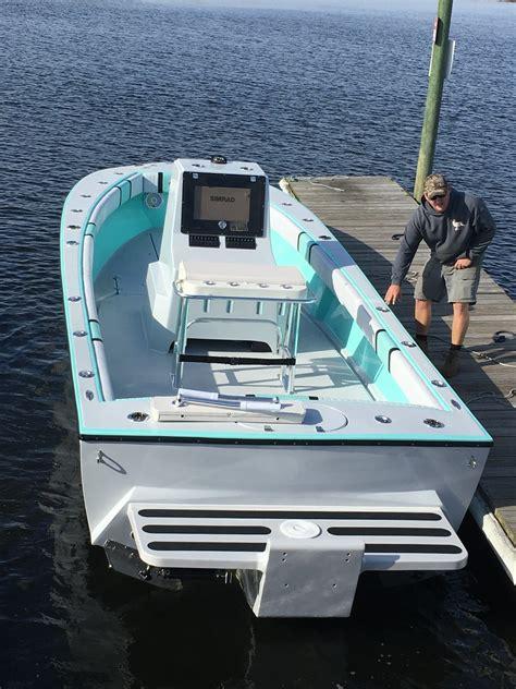 hull truth boating  fishing forum latitude