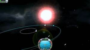 Kerbal Space Program: How To Get To Minmus (and back ...
