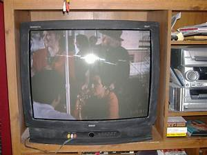 I Have An Rca Entertainment Series Guide Plus Gemstar Tv From About 2001  It Has The Outlets For