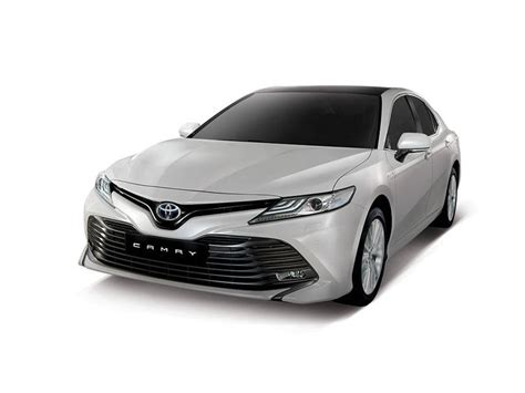 toyota camry  prices  pakistan pictures reviews