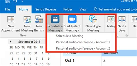 Office 365 Outlook Zoom microsoft outlook plugin desktop zoom help center