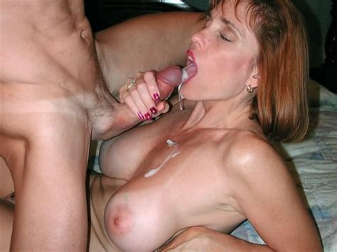 06 in gallery twyla my favored filthy milf whore i d love to cum on picture 1 uploaded by