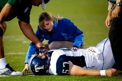 Tough Issues Face High School Athletic Trainers From. Substance Abuse Case Management. Accredited Online Radiology Tech Programs. Orange County Culinary School. Cosmetology Schools In Dallas Tx. 2004 Honda Civic Pictures Google Seo Training. Best Online Schools For Medical Billing And Coding. Cheapest Online Colleges Per Credit Hour. Physician Assistant Programs In Pa