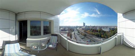 Wohnung Mieten Wintergartenhochhaus Leipzig by Ein Tr 228 Umchen Mit Ausblick Unterm Dach