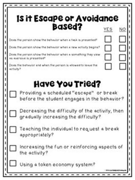 best 25 behavior plans ideas on behavior 756 | b10e543b66a99ed86e8d5b6225da3b4c classroom behavior preschool behavior