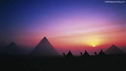 Egypt Desktop Deskto