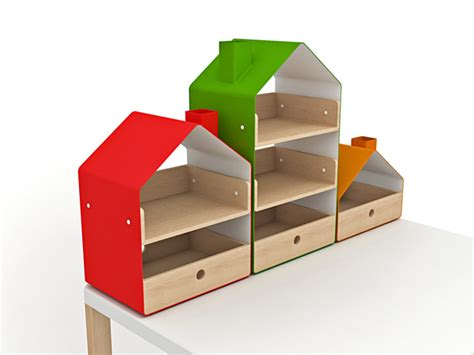 Cool Kids Desk Organizer  Under My Roof By Christian. I Shaped Desk. Long Desk Ikea. Oak Dining Room Tables. Chest Of Drawers On Legs. Hendrix Desk Crate And Barrel. Twin Platform Bed With Storage Drawers. White Marble End Table. Table Caddies