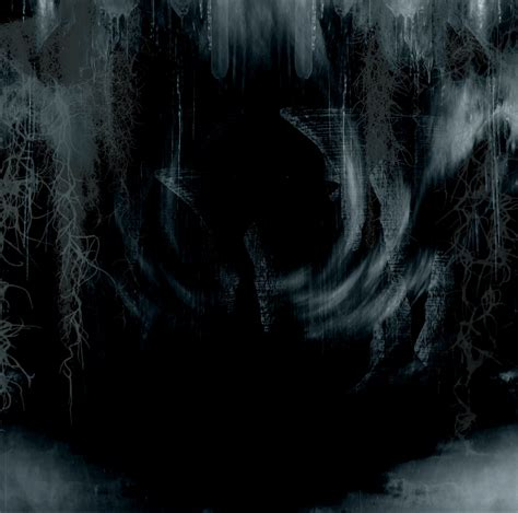 Background Scary by Horror Wallpaper Scary Wallpapers