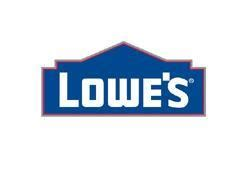 lowes flooring associate pay lowe s will pay 2 million in installation overcharging agreement