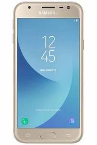 Enregistrer Produit Samsung : samsung galaxy j3 2017 or deal darty offre semaine ~ Nature-et-papiers.com Idées de Décoration