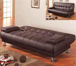 Sofa Marvelous Sofa Sleepers On Sale Chair Sleepers On