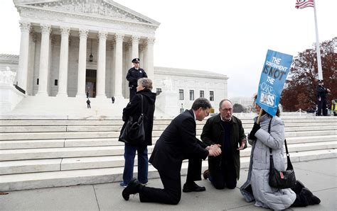 justice kennedy appears ready  undo   legacy