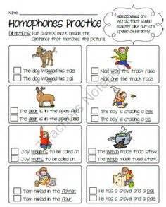homophones images teaching reading teaching