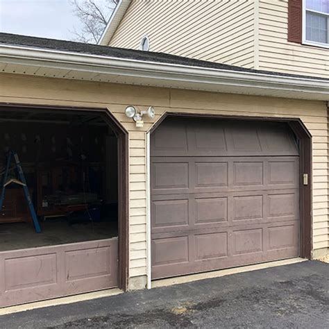 Day And Garage Doors by New Jersey Garage Door Repair Welcome To All Day