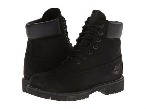 Women Shoe Timberland Inch Premium Waterproof Lace