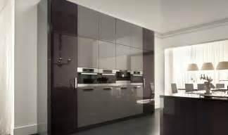 luxury bathroom ideas photos streamline your kitchen with montecarlo by val design