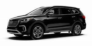 Hyundai Grand Santa Fe 2018 : 2018 hyundai santa fe hyundai usa ~ Kayakingforconservation.com Haus und Dekorationen