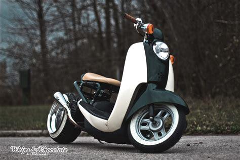 white wall tires jazzy style carolina vitorino s 2004 honda jazz