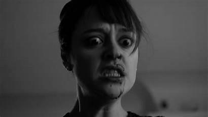 Horror Thriller Gifer
