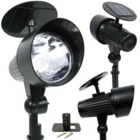 solar floodlights solar lighting outdoor solar lighting