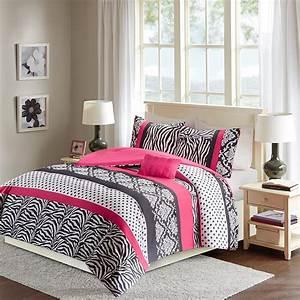 Comfort, Spaces, -, Sally, Comforter, Set, -, 4, Piece