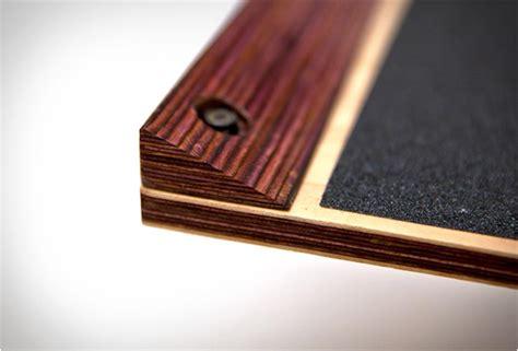 emil boards