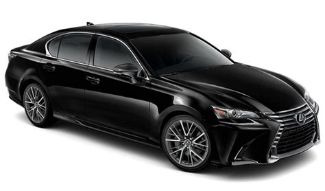 lexus gs  awd redesign release date specs