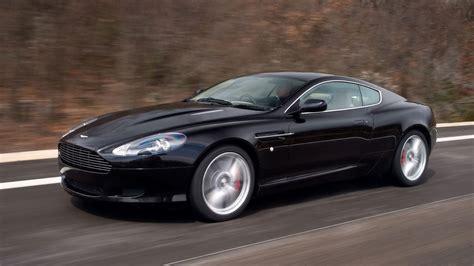 Aston Martin Picture by Car Pro Aston Martin Db9 Photos Hd
