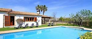 Auto Mieten Auf Mallorca : ferienhaus mallorca ma3366 mit pool f r 6 personen mieten ~ Jslefanu.com Haus und Dekorationen