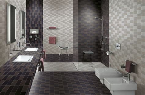 bathroom tile ideas 2014 decoration bathroom tiles 3d house free 3d house pictures and wallpaper