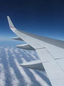 Airplanes wing by Anonymous-partners on DeviantArt